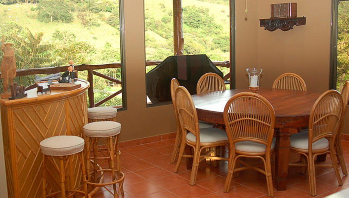 panama-mountain-homes-for-sale-altos-del-maria-panama-5