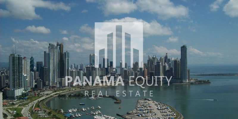 Panama Real Estate- An Insiders Game_