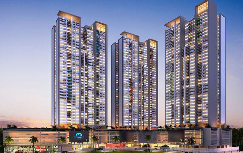 Panama Real Estate closed sales and pricing statistics