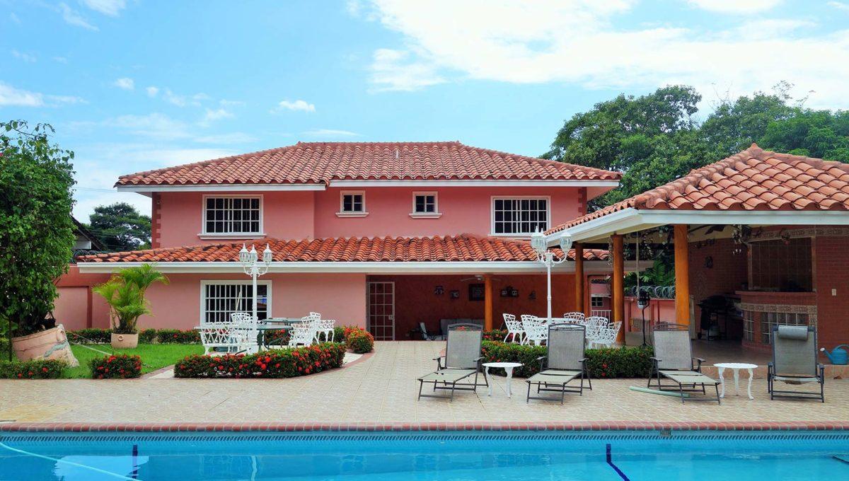 panama-beach-home-for-sale-coronado-panama1