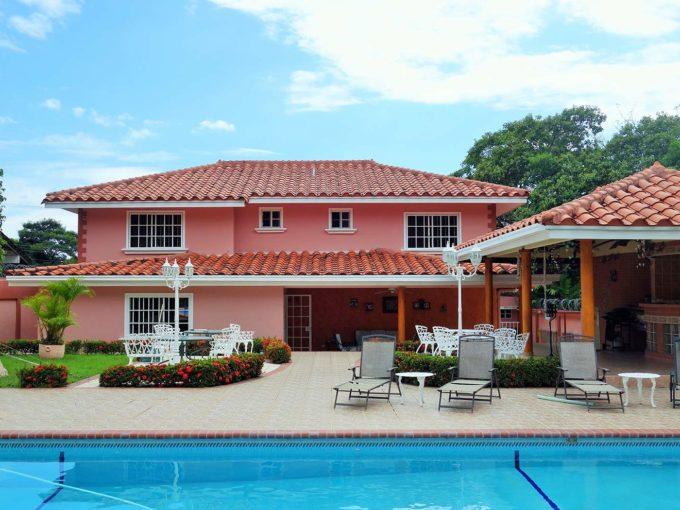 Beautiful beach home for sale in Coronado