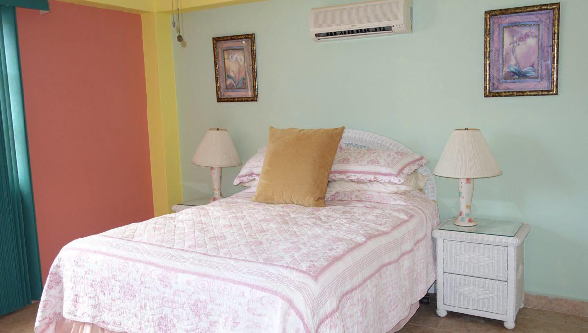 panama-beach-home-for-sale-coronado-panama11