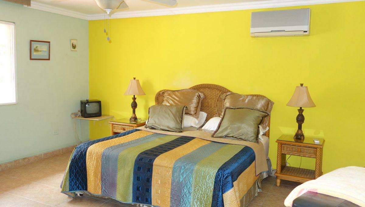 panama-beach-home-for-sale-coronado-panama13