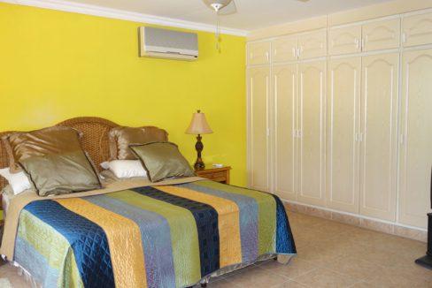 panama-beach-home-for-sale-coronado-panama14
