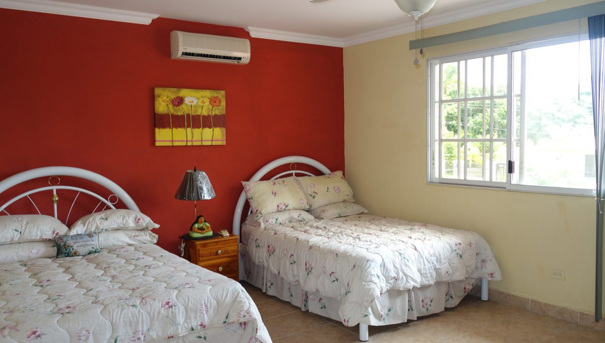 panama-beach-home-for-sale-coronado-panama15