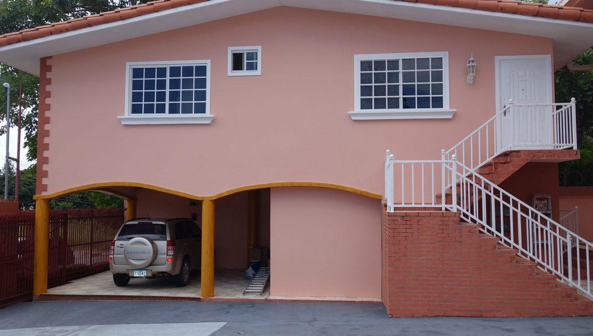 panama-beach-home-for-sale-coronado-panama16