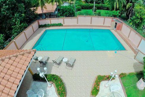 panama-beach-home-for-sale-coronado-panama17