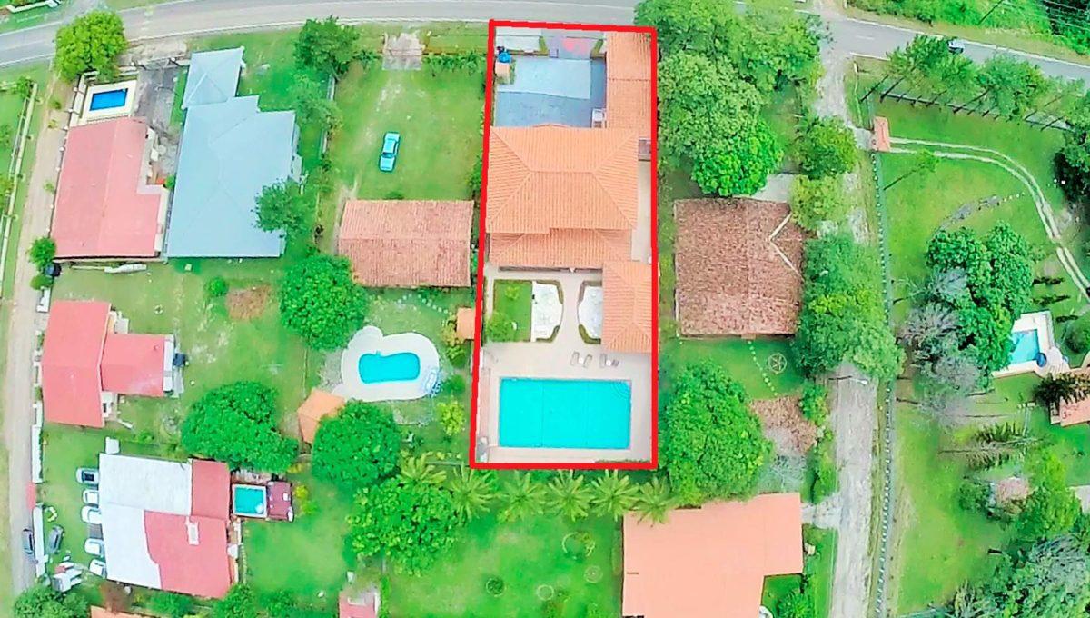 panama-beach-home-for-sale-coronado-panama18