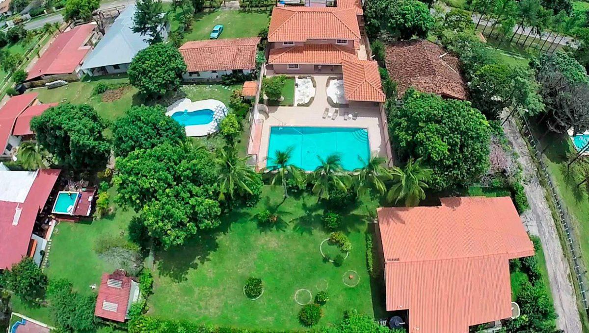 panama-beach-home-for-sale-coronado-panama19