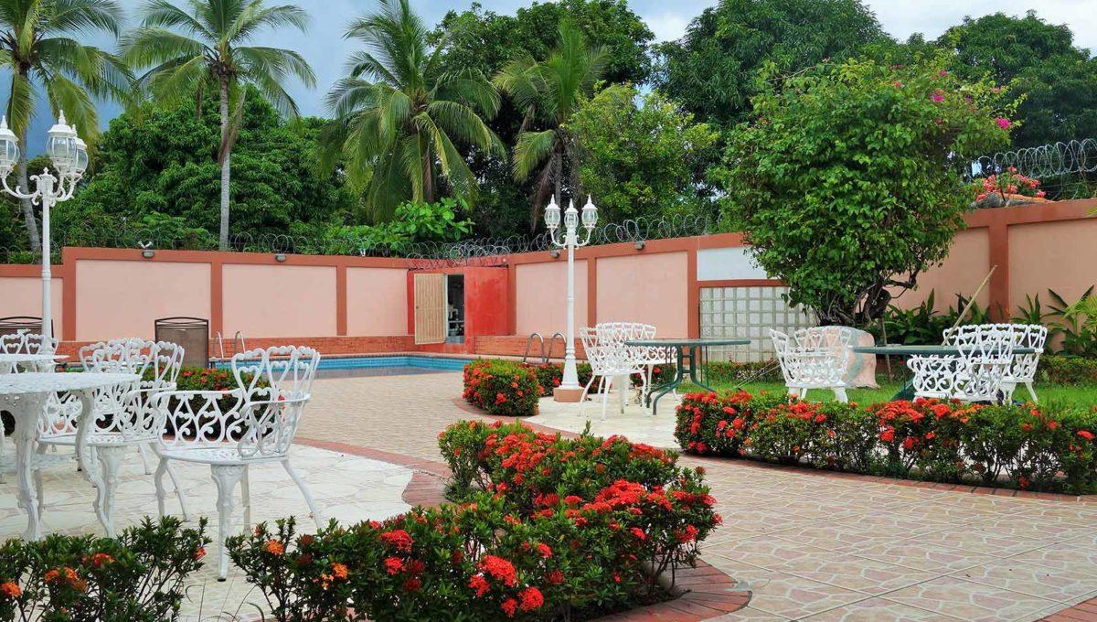 panama-beach-home-for-sale-coronado-panama2