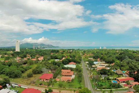 panama-beach-home-for-sale-coronado-panama20