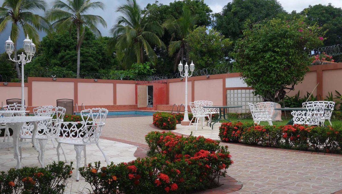 panama-beach-home-for-sale-coronado-panama3