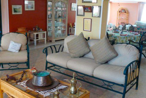 panama-beach-home-for-sale-coronado-panama8