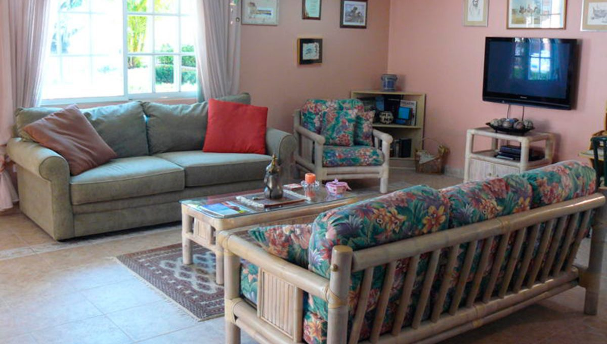 panama-beach-home-for-sale-coronado-panama9