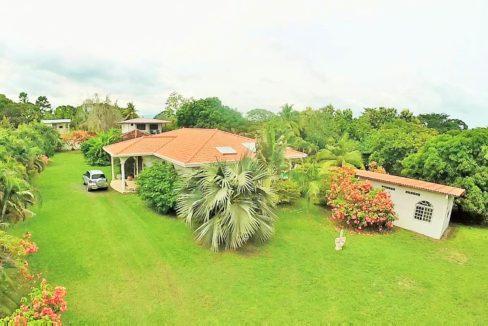 panama-beach-home-for-sale-costa-esmeralda-panama-1
