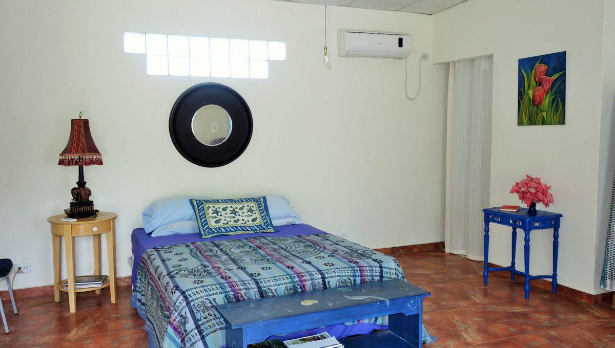 panama-beach-home-for-sale-costa-esmeralda-panama-11