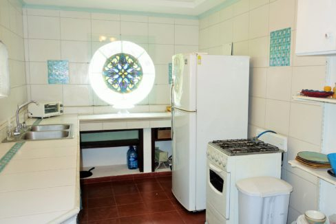 panama-beach-home-for-sale-costa-esmeralda-panama-13