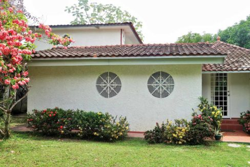 panama-beach-home-for-sale-costa-esmeralda-panama-14