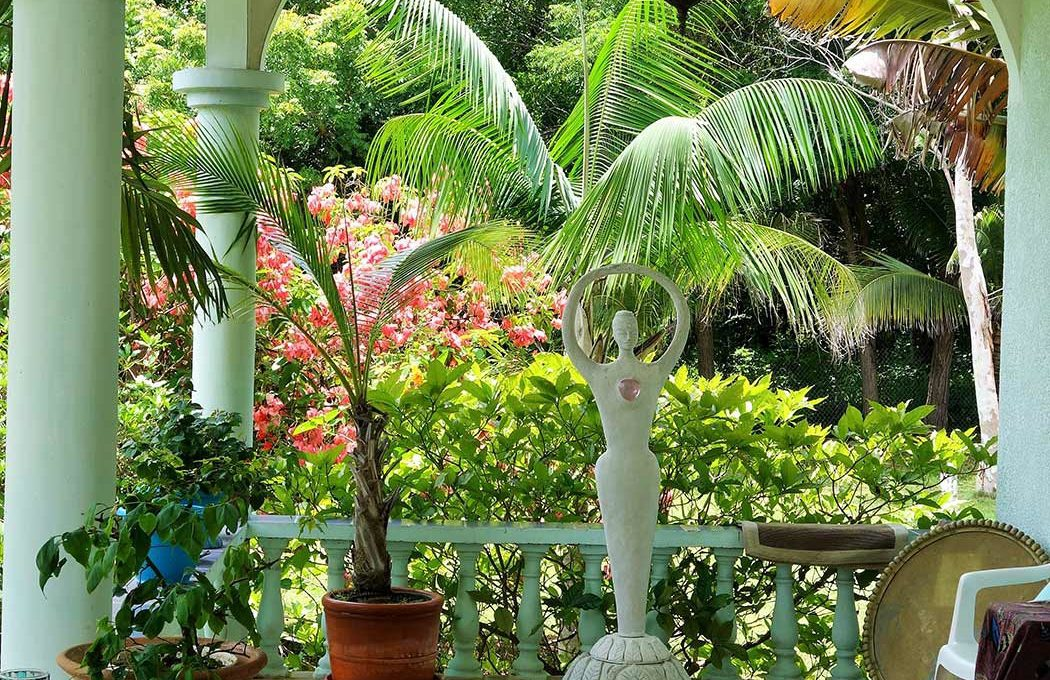 panama-beach-home-for-sale-costa-esmeralda-panama-15