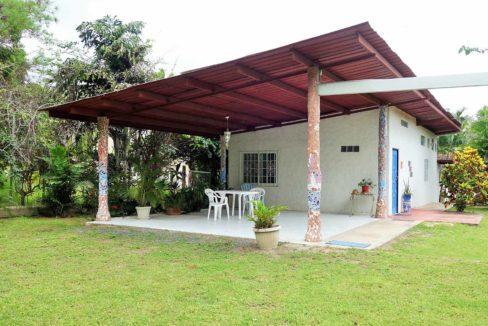 panama-beach-home-for-sale-costa-esmeralda-panama-16
