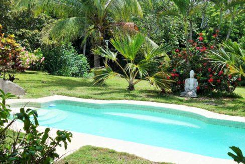 panama-beach-home-for-sale-costa-esmeralda-panama-17