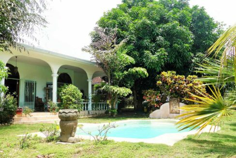 panama-beach-home-for-sale-costa-esmeralda-panama-18