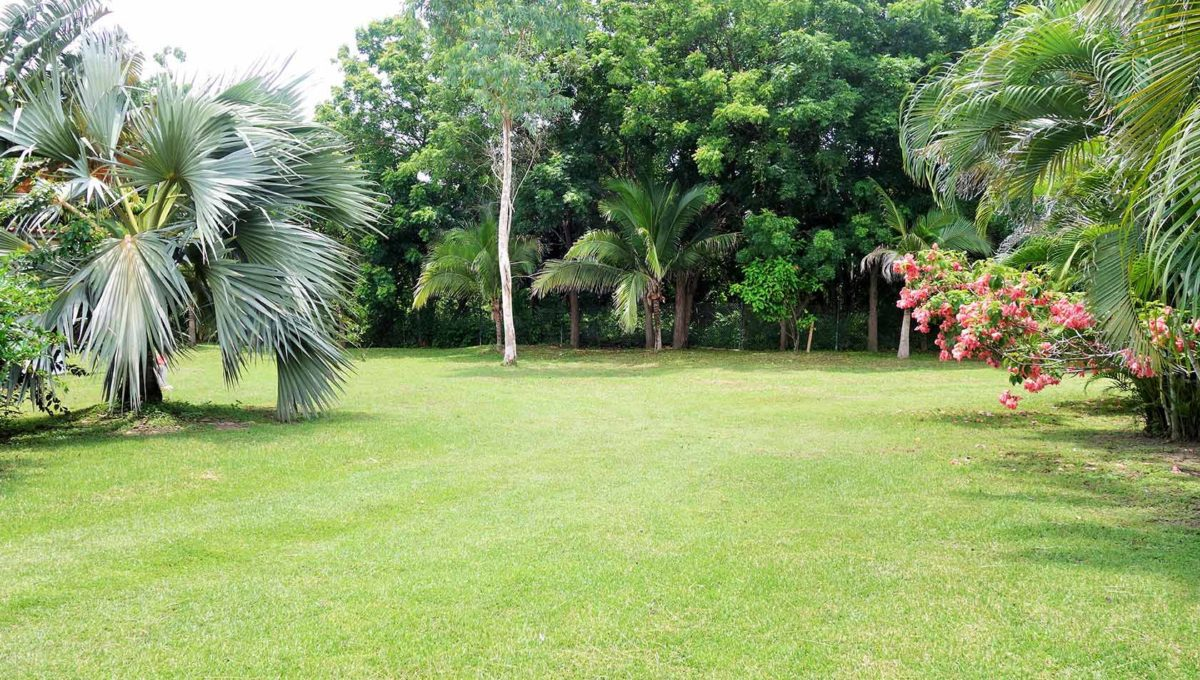 panama-beach-home-for-sale-costa-esmeralda-panama-19