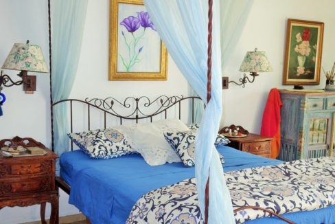 panama-beach-home-for-sale-costa-esmeralda-panama-5