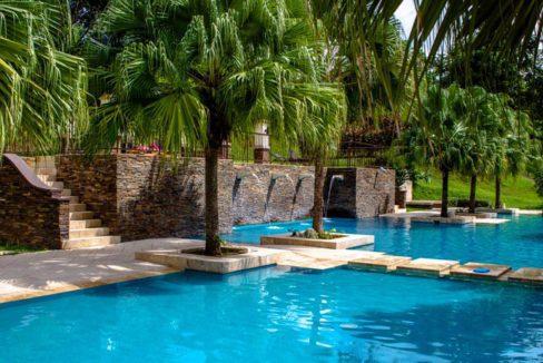 panama-city-condos-for-rent-embassy-club18