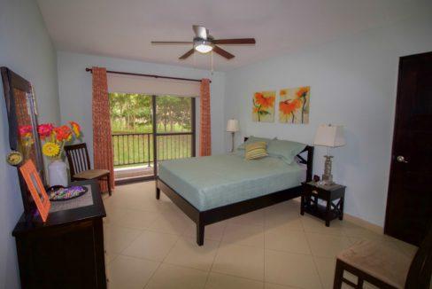 panama-city-condos-for-rent-embassy-club6