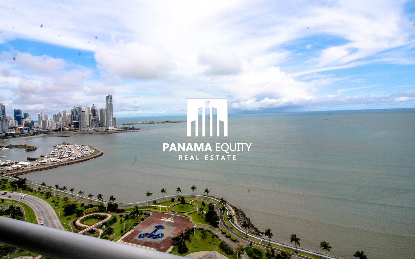 Rivage Panama Apartment