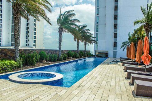 panama-city-condos-for-sale-avenida-balboa-panama11