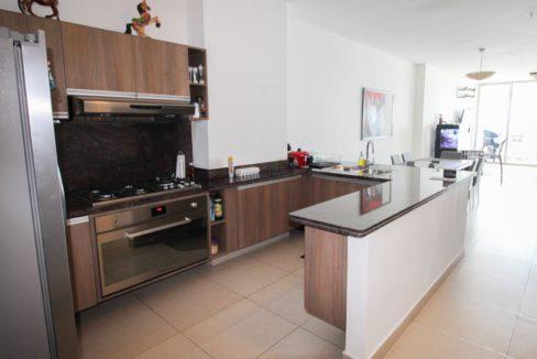 panama-city-condos-for-sale-avenida-balboa-panama2