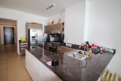 panama-city-condos-for-sale-avenida-balboa-panama3
