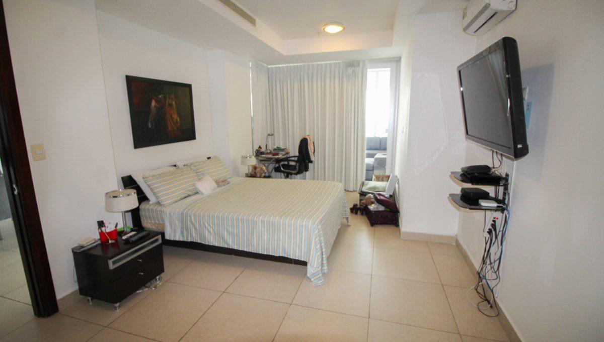 panama-city-condos-for-sale-avenida-balboa-panama4