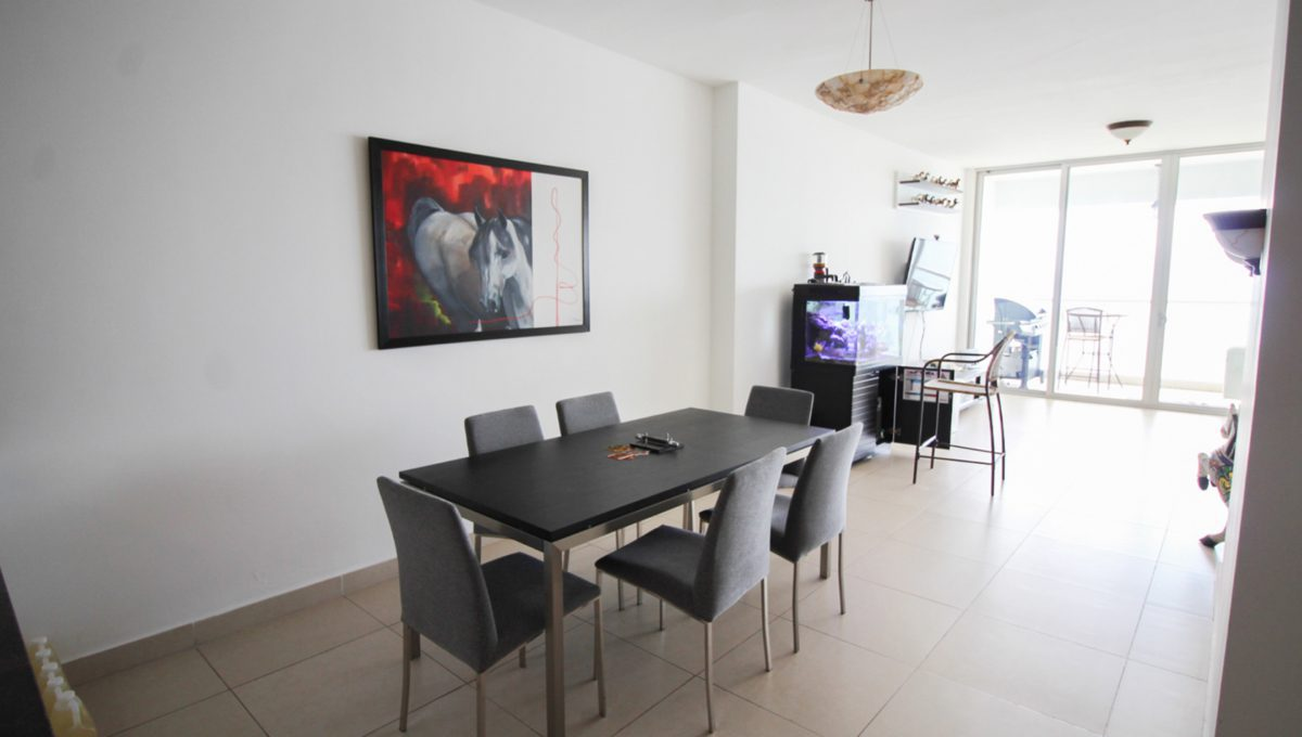 panama-city-condos-for-sale-avenida-balboa-panama6