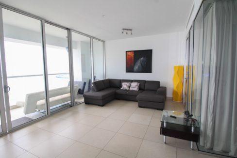 panama-city-condos-for-sale-avenida-balboa-panama7