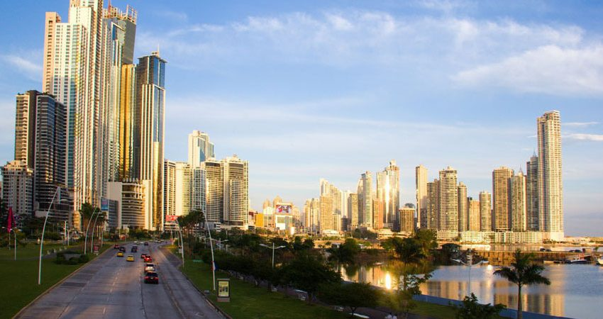 Panama in 2016 part two- Life and real estate in Panama
