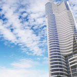Panama's Construction Boom Continues- Construction and real estate update March 2014