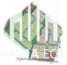 Panama Logistics Industrial Park Land Lease