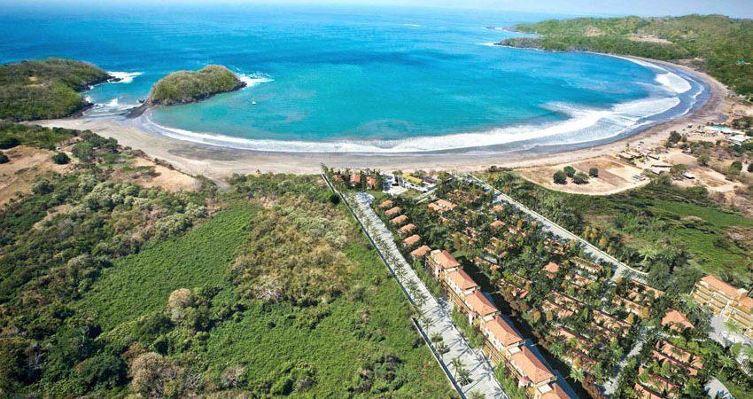 Playa Venao- Beyond Panama's Best Beach Break