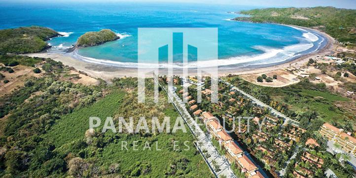 playa-venao-panama