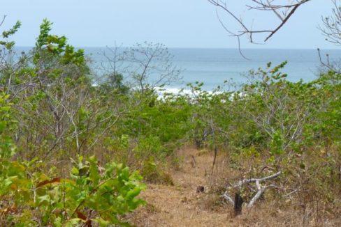 Prime Oceanfront Parcel near Playa Venao Panama 12
