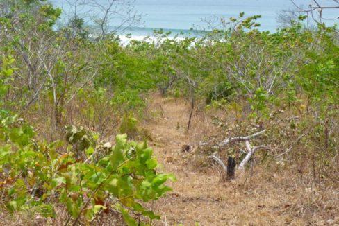 Prime Oceanfront Parcel near Playa Venao Panama 13