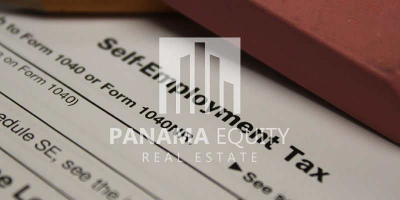 Property Taxes in Panama and the new property tax updates July 2013