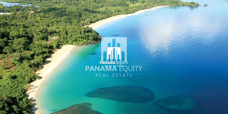 Red Frog Beach Panama Bocas