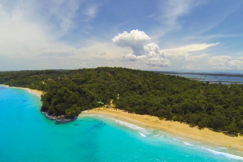 Red-frog-beach-bocas-del-toro-panama-property-image-1