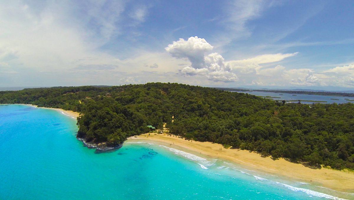 Red-frog-beach-bocas-del-toro-panama-property-image
