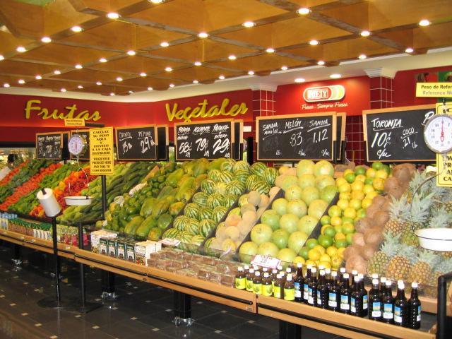 Rey-Supermarket-Panama