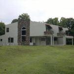 Santa Clara Villa Palmira Lot for Sale Panama Real Estate